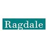 Ragdale Foundation