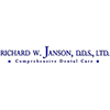 Richard W Janson DDS LTD