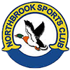 Northbrook Sports Club